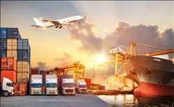 글로벌 항공화물 물류 시장