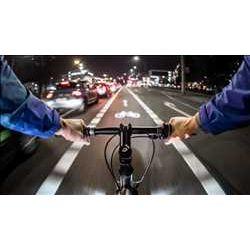 글로벌 자전거 조명 시장