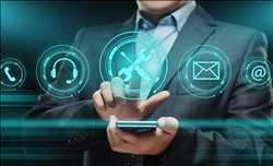 글로벌 IT 지원 서비스 시장