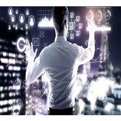 글로벌 산업 운영 인텔리전스 솔루션 시장