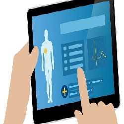 글로벌 환자 등록 소프트웨어 시장