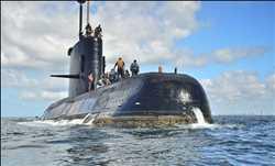 잠수함 센서