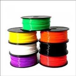 글로벌 3D 프린팅 재료 시장