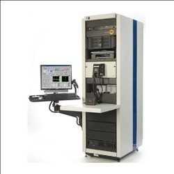 자동화된 테스트 장비