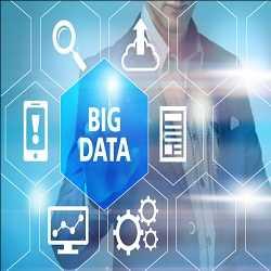 Global Big Data-As-A-Service Market
