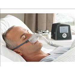 글로벌 CPAP 기계 시장