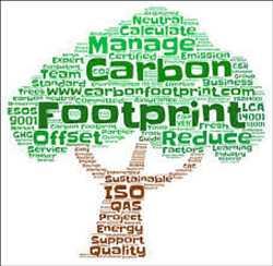 Global Carbon Footprint Management Market