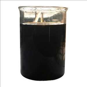 캐슈넛 쉘 액체(CNSL) 시장