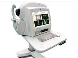 Global Coherent Optical Equipment Market