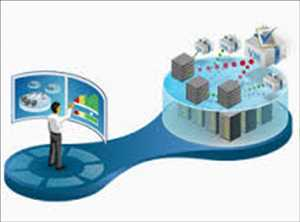 Global Data Center Networking Market