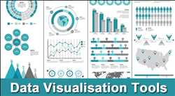 Global Data Visualization Tools Market