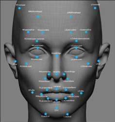 Global Emotion Detection And Recognition Market