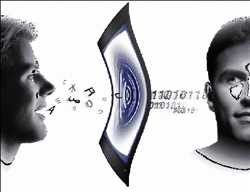 Global Face And Voice Biometrics Market