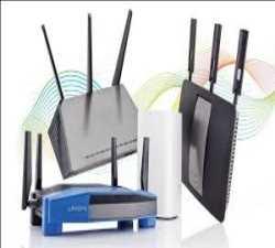 글로벌 홈 Wi-Fi 라우터 및 확장기 시장