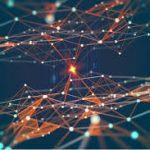 글로벌 인텐트 기반 네트워킹(IBN) 시장