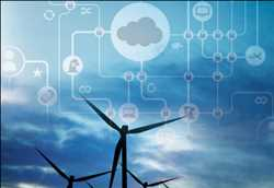 Global Internet of Things in Energy Market