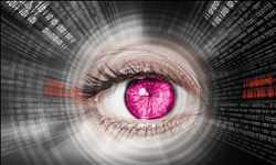 Global Iris Biometric Market