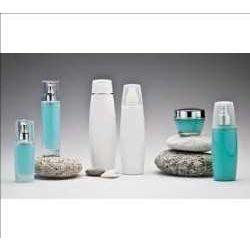 글로벌 생명 과학 플라스틱 병 시장