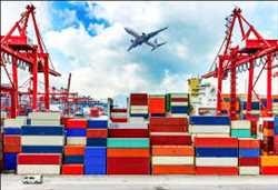 Global Logistics Market