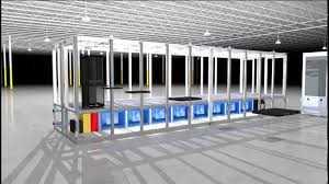 Global Modular Data Center Market