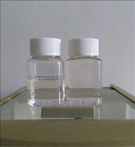 N,N-디메틸도데실아민(CAS 112-18-5) 시장