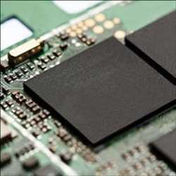 협대역 IoT 칩셋