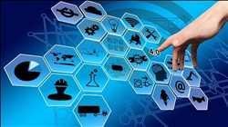 Global Next-Generation Communication Technologies Market