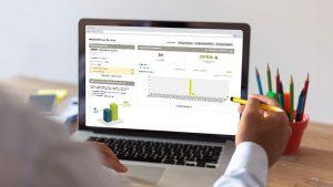 글로벌 온라인 설문 조사 소프트웨어 시장