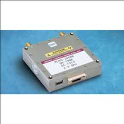 Global Radio Frequency Components Market