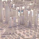 글로벌 실시간(그래픽 및 비디오) 렌더링 솔루션 시장