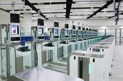 글로벌 보안 검색 시스템 시장