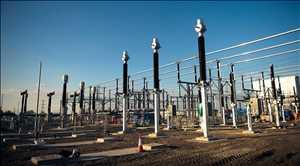 Global Substation Automation and Integration Market
