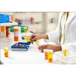글로벌 타시그나 의약품 시장
