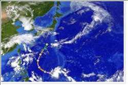 Global Weather Forecasting Services Market