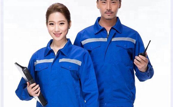 글로벌 워크웨어/유니폼(유니폼 및 워크웨어) 시장